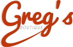 Greg' s boutique